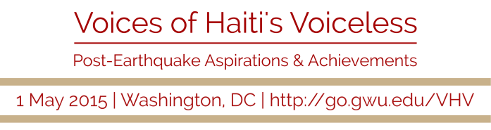 VHV-Banner