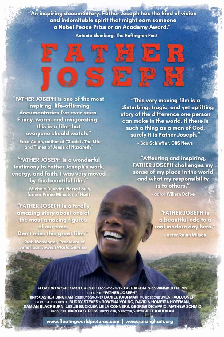father-joseph-poster-email-version